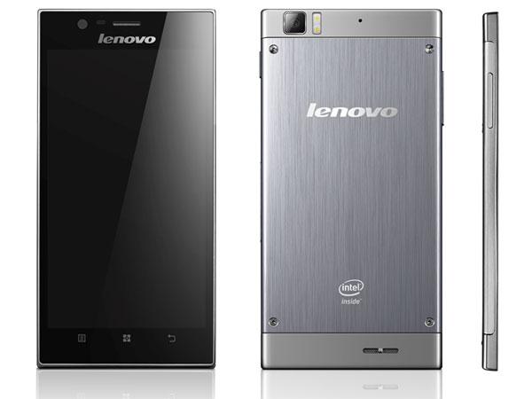 Lenovo k900 - OmegaGadget 00