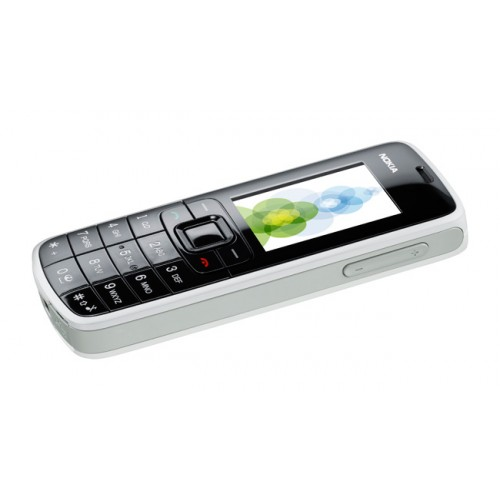 Nokia 3110 - Omega Gadget 4