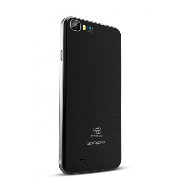 zopo-zp980-32gb-rom-2gb-ram-mtk6589t-5-inch-fhd-screen-android-phone (1)