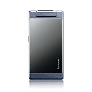 Lenovo ฝาพับ สองซิม - Omega Gadget