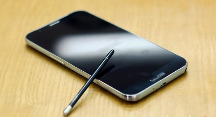 Sky Vega A890 Secret Note - Omega Gadget 9