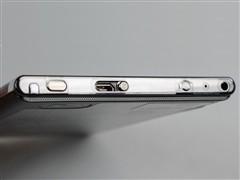 LG Optimus Vu - Omega Gadget 15