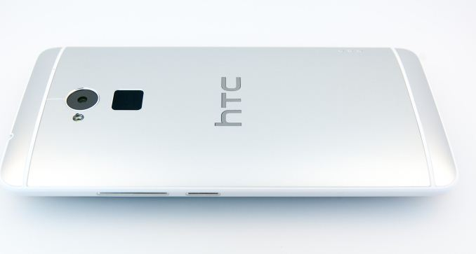 HTC One Max Dual Sims - Omega Gadget 8