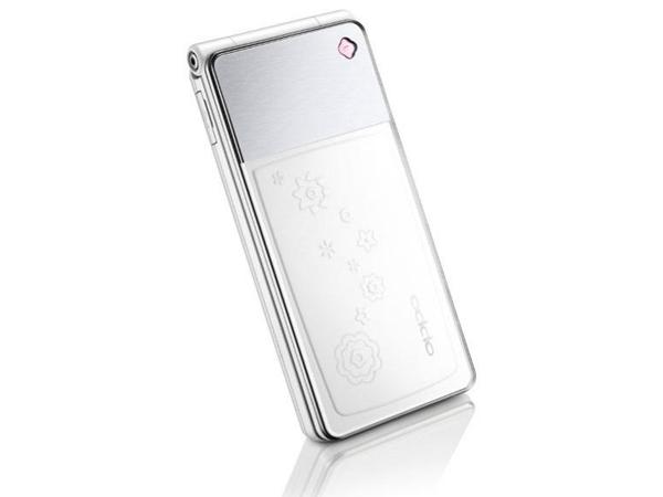 มือถือ OPPO Blink Blink Bloom - Omega Gadget 6
