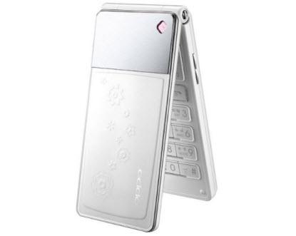 มือถือ OPPO Blink Blink Bloom - Omega Gadget 8