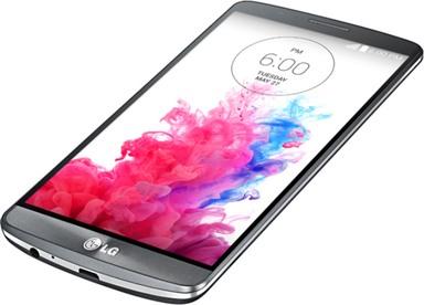 LG G3 - Omega Gadget 12