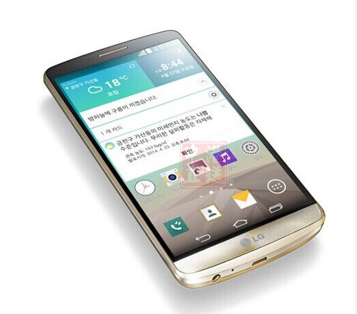LG G3 - Omega Gadget 9